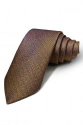 Cravată C011