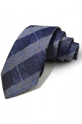 Cravata C018