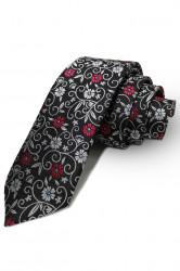 Cravata C023