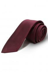 Cravată C002