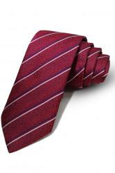 Cravată C012