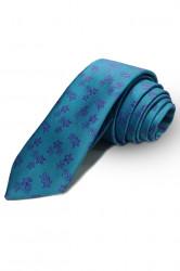 Cravata C024