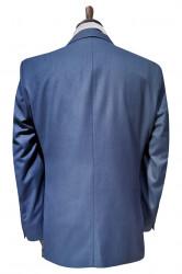 Costum clasic talia 1