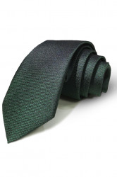 Cravata barbati