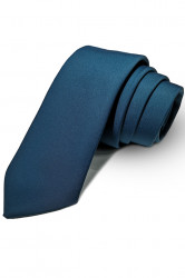 Cravată C020