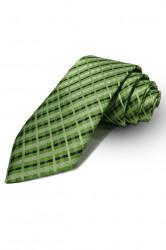 Cravata C025