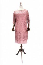 Rochie de ocazie Miriam