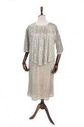 Rochie de ocazie Marion