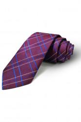 Cravată C009