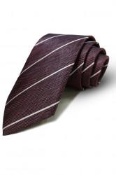 Cravata C016