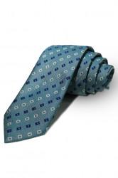 Cravata C026