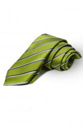 Cravata C032