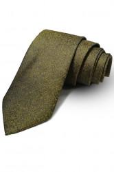 Cravata C027