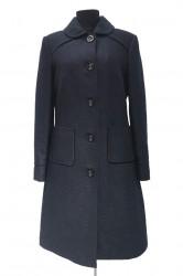 Palton femei Aria