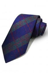 Cravată C015