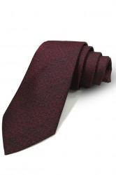 Cravata C017