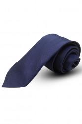 Cravată C001
