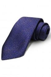 Cravată C006