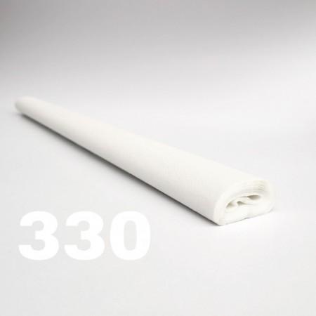 Hartie 60g 330 White