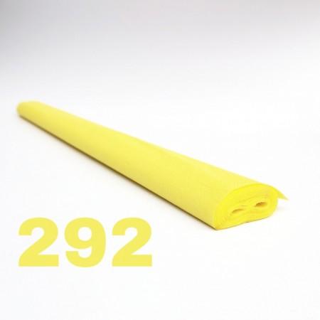 Hartie 60g 292 Chick Yellow