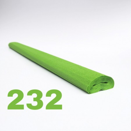 Hartie 60g 232 Apple Green