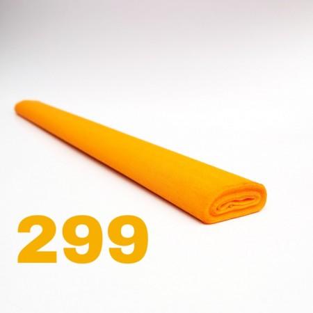 Hartie 60g 299 Intense Orange