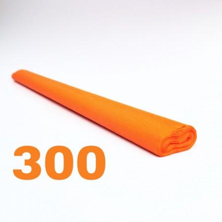 Hartie 60g 300 Dark Orange