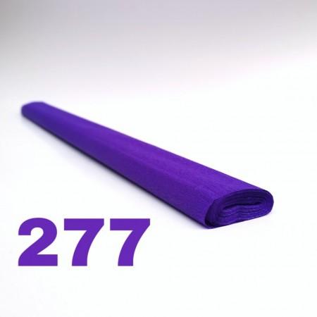 Hartie 60g 277 Violet - Purple