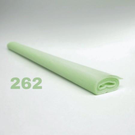 Hârtie creponata 60 g Green Minu 262