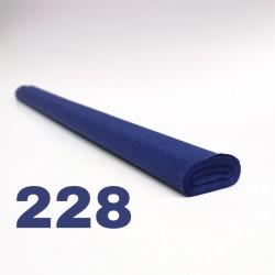 Hartie 60g 228 Marine Blue