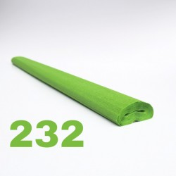 Hartie 60g 232 Apple Green