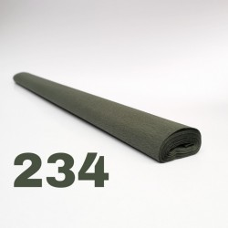 Hartie 60g 234 Grey Green