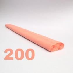 Hartie 60g 200 Salmon Pink