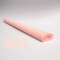 Hartie 60g 201 Camelia Pink