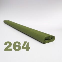 Hartie 60g 264 Musk Green