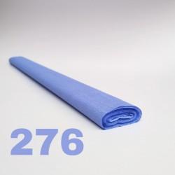 Hartie 60g 276 Pervinca Azure
