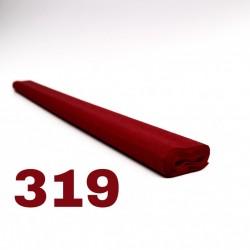 Hartie 60g 319 Red