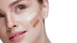 A base ideal para a sua pele: saiba como escolher!