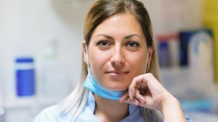 Coronavirus: Reforce medidas de cuidado no seu salão