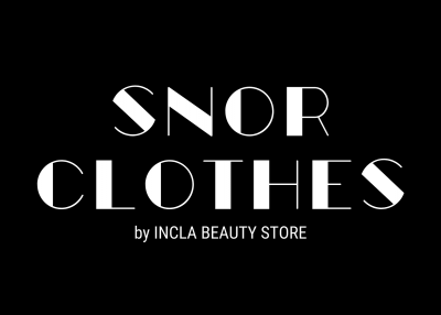 Snor Clothes