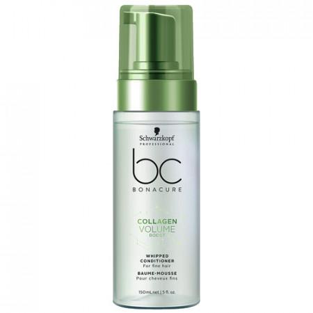 BC Collagen Volume Boost Emulsão Condicionadora