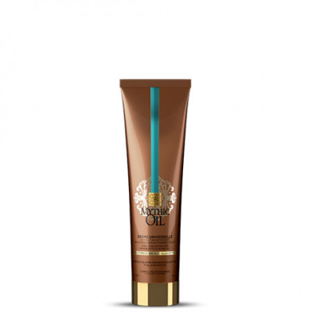 Creme Universelle Mythic Oil (150ml)