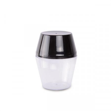 Shaker Tinta 300ml