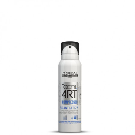 Tecni.Art Fix Anti-Frizz (250ml)