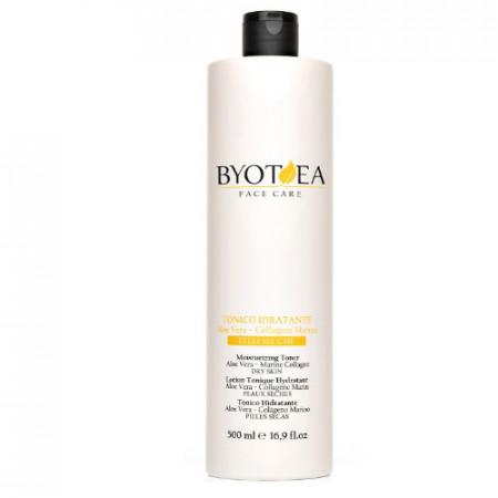 Tónico Hidratante para pele seca (500ml)