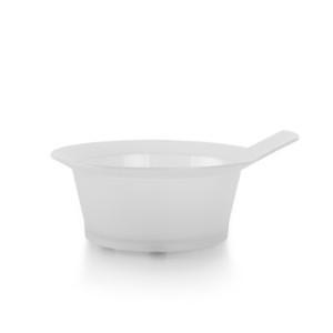 Taça de Tinta Bifull (350ml) Branco