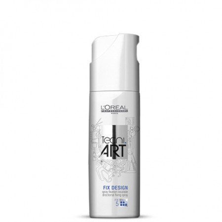 Tecni.Art Fix Design (200ml)