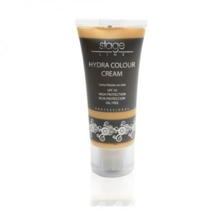 CC Cream SPF30 (30ml)