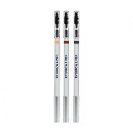 Lápis de Sobrancelha com Escova