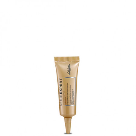 Prime Repair Absolut Repair Serie Expert (12ml)